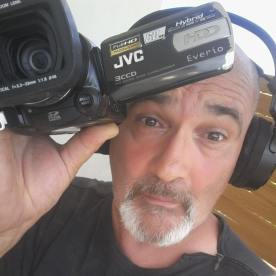 Blackburstvideo Alain Guilbaud