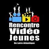 Rencontre-Video-Jeunes_medium